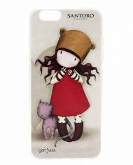 608GJ01_BGorjuss-Flexible-Phone-Cover-iPhone-6-6S-