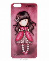 609GJ01_BGorjuss-Flexible-Phone-Cover-iPhone-6-6S-