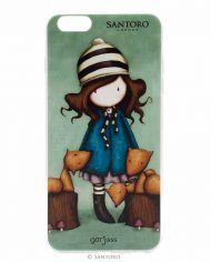 609GJ04_B (1)Gorjuss-Flexible-Phone-Cover-iPhone-6-6S-
