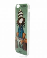 609GJ04_C (1)Gorjuss-Flexible-Phone-Cover-iPhone-6-6S-