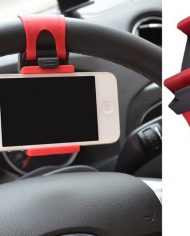 Car-Steering-Wheel-Mount-phone-Holder-monopod-for-selfie-stick-suporte-para-celular-for-samsung-galaxy.jpg_640x640