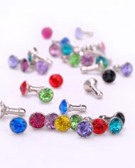 10-pcs-Bling-Diamond-3-5mm-Earphone-Jack-Anti-Dust-Plug-Cap-Stopper-mobile-phone-gadget.jpg_640x640