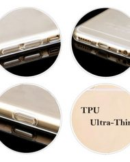 θήκη case tpu iphone 5/6/6s/7