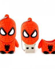 USB-Flash-20-8GB-Spiderman-18529