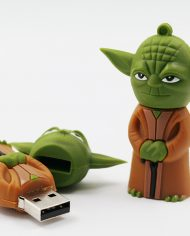 pendrive-yoda-green-man-pen-drive-Usb-flash-drive-4GB-8GB-16GB-32GB-usb-flash-drive1
