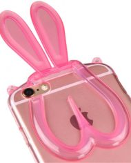 apple-iphone-6-honey-bunny-ears-pink-gummy-flexible-candy-skin-cover-case-3_600