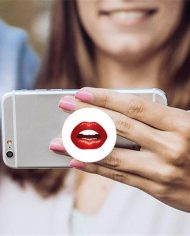 popsocket-phone-tablet-and-case-finger-holder-red-lips-172d3cc7e2e272deb9f0aecd40ac4344