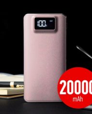 47596_20k_powerbank_pink_800_main