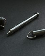 Telescopic-pen-Gallery-1