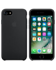 iphone-case-iphone-black-2