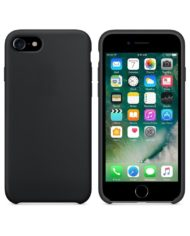 iphone-case-iphone-black-2_1_4 (1)
