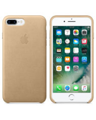 iphone-case-iphone-gold-2