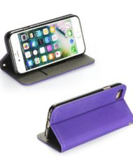 phonehouse-thermo-case-purple-04_6