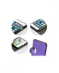 phonehouse-thermo-case-purple-05_6